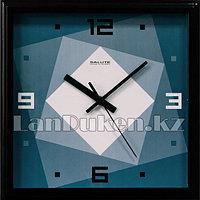 Часы настенные Salute П-2А3-073