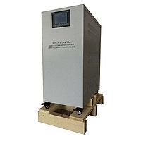 Высокоточный Регулятор/стабилизатор напряжения JSW 15KVA, фото 1