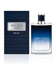 Jimmy Choo Man Blue Man edt 100ml