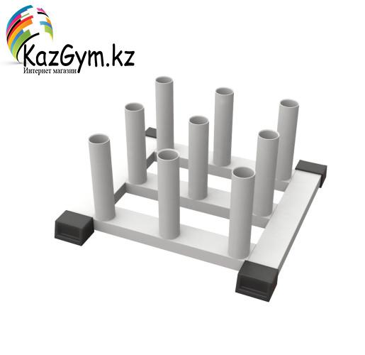 Стойка для олимпийских грифов (KAR023)