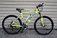 Велосипед TEXO Arena (19 рама)