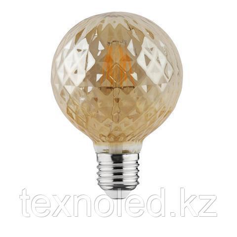Лампа в стиле ЛОФТ, Loft