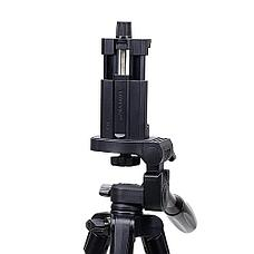 Монопод для компактных камер/смартфонов YUNTENG VCT 5208, фото 2