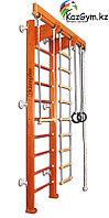 Деревянная шведская стенка Kampfer Wooden Ladder Wall, фото 1