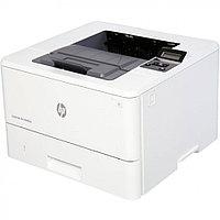 ПРИНТЕР ЛАЗЕРНЫЙ HP C5F93A LASERJET PRO M402N (A4) 1200DPI C5F93A