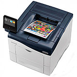 ПРИНТЕР XEROX PRINTER COLOR C400DN VERSALINK, фото 2