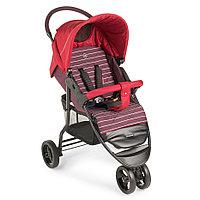 Детская прогулочная коляска Happy Baby Ultima (Maroon), фото 1