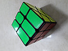 Кубик Рубика Hot Wheels, фото 3