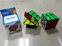 Кубик Рубика Hot Wheels