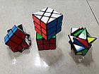 Кубик Рубика Hot Wheels, фото 2