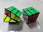 Кубик Рубика Hot Wheels, фото 4