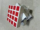 Кубик 4x4x4 - отличная головоломка, фото 2