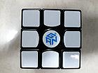 Кубик Рубика 3 на 3 Gan 356Air - подарите сыну, фото 2