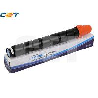 Тонер-картридж Canon C-EXV 34 (GPR-36) Cyan Integral для Canon IR C2020/C2025/C2030