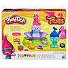 "Набор Play-Doh ""Тролли"""