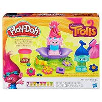 "Набор Play-Doh ""Тролли"", фото 1"