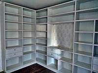 Шкафы для книг, фото 1