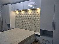 Спальный гарнитур на заказ, фото 1