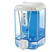 Диспенсер Palex для жидкого мыло (1) 500мл