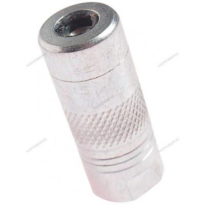 NORDBERG Наконечник NO9004 4-х лепестковый для плунжерного шприца