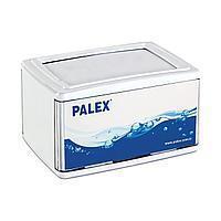 Диспенсер Palex для салфеток горизонтальный