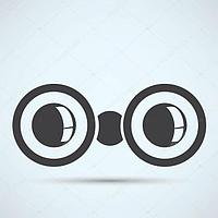 Оптика, бинокли и монокли