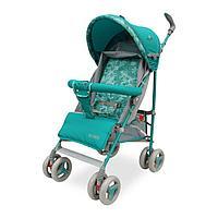 Детская прогулочная коляска Alis Kimi (зеленый)