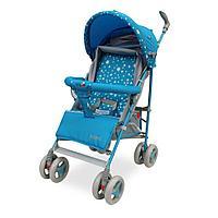 Детская прогулочная коляска Alis Kimi (синий), фото 1