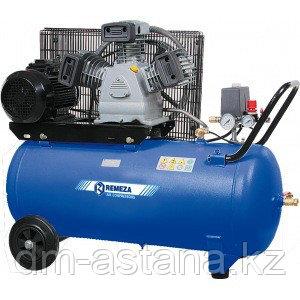 Воздушный компрессор Remeza Aircast СБ4/С-200.LB40