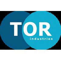 Грузоподъемное оборудование, складская техника TOR