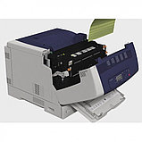 ПРИНТЕР XEROX PRINTER COLOR PHASER 7100N, фото 2