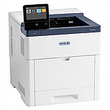 ПРИНТЕР XEROX PRINTER COLOR C600DN VERSALINK, фото 3