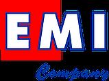 """ТОО """"EMI Company"""""""