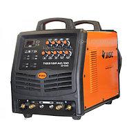 Инверторный аппарат TIG 315P  AC/DC (R63)