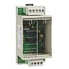 Интерфейс R232-RS485