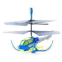 Радиоуправляемый вертолет AXIS-200, фото 1