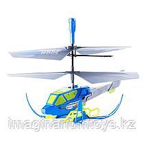 Радиоуправляемый вертолет AXIS-200