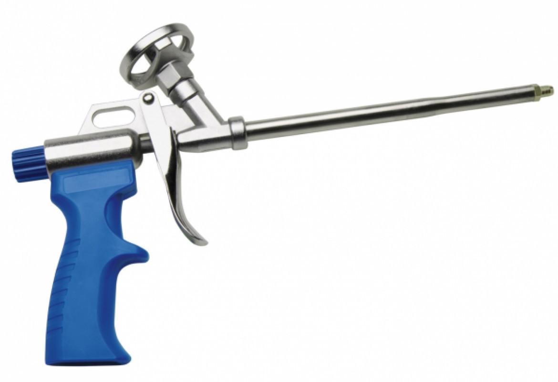 Пистолет для пены Standart MAX TYTAN