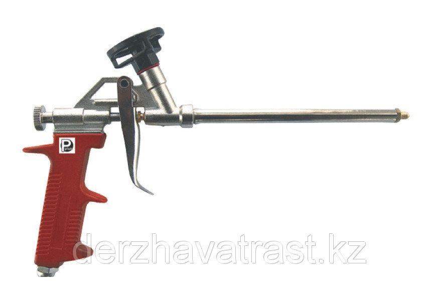 Пистолет для пены Pplus-09
