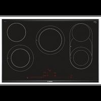 Варочная панель Bosch стеклокерамика PKM 875 DP1D