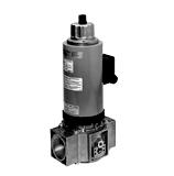 Электромагнитный клапан DUNGS ZRDLE 415/5 153860