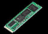 Твердотельный накопитель 128GB SSD Plextor S3 Серии, Форм-Фактор: M.2, фото 2