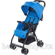 Прогулочная коляска Chicco Ohlala Power Blue син.