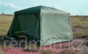 Палатка, шатер