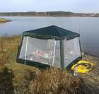 Палатка, шатер, фото 3
