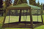 Палатка, шатер, фото 5