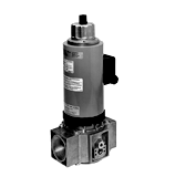 Электромагнитный клапан DUNGS ZRD 407/5 153810