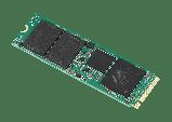 Твердотельный накопитель 256GB SSD Plextor Серии M9Pe Форм-фактор M.2 2280, фото 2