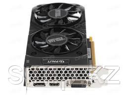 Видеокарта PALIT GTX1050Ti DUAL 4GB GDDR5 128-bit PA-GTX PCIE16