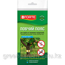 ЛОВЧИЙ ПОЯС от насекомых-вредителей, 1 м. Bona Forte